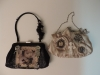 Dolly Hand Bag 2