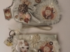 Dolly Hand Bag 6