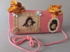 Dolly Handbag 1