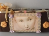Dolly Handbag 4