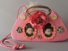 Dolly Handbag 5