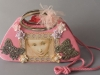 Dolly Handbag 6