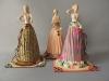 Stature Dolls