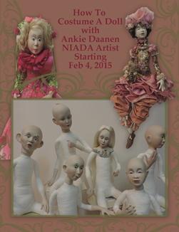 online class Ankie - 4FEB2015