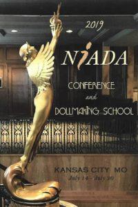 niada conference 2019