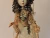 Buste Doll