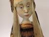Fay Fairy