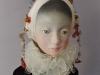 Head Folklore