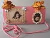 Dolly Handbag 1