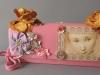 Dolly Handbag 2