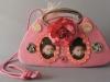 Dolly Handbag 5