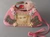 Dolly Handbag 6