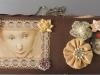 Dolly Handbag 10