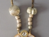 Necklace 1