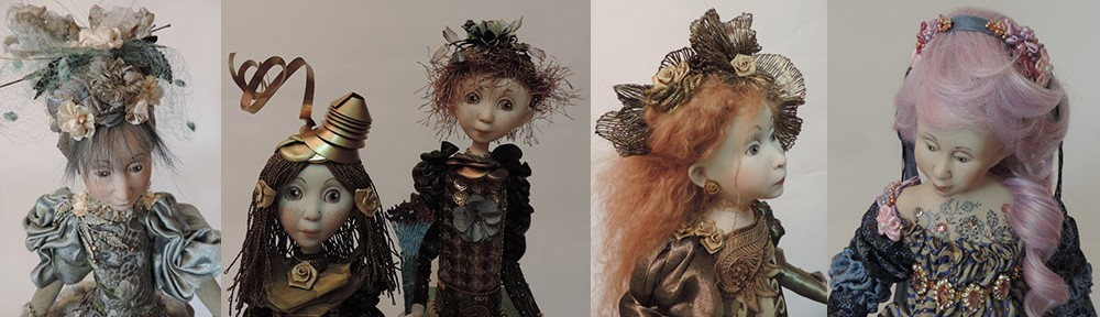 header new dolls ankie daanen